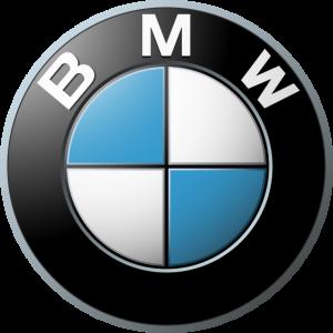 BMW отзывает автомобили из-за некачественных подушек