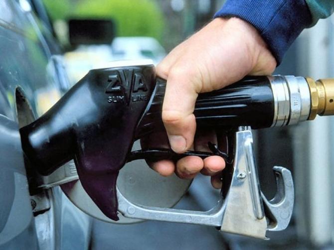 Снова грядет повышение акциза на топливо